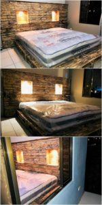 Pallet-Bed-Headboard-with-Lights