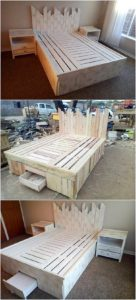 Pallet-Bed-with-Storage-Drawers