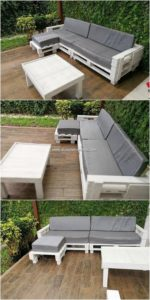 Pallet-Couch-and-Table
