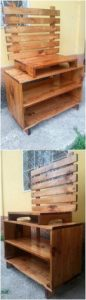 Pallet-TV-Stand-or-Media-Table
