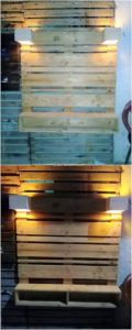 Pallet-Wall-LED-Holder-with-Lights
