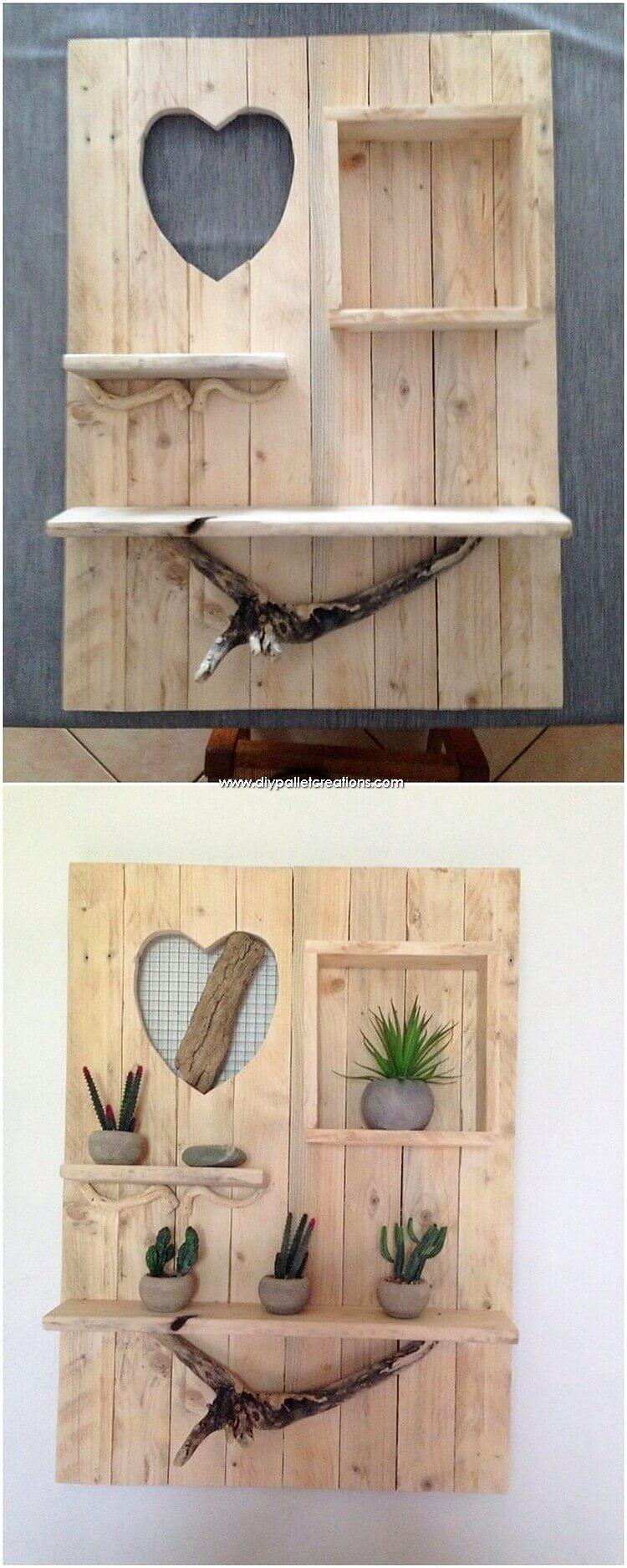 Pallet-Wall-Shelf