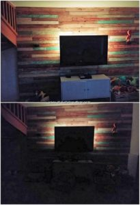 Pallet-Wall-with-Lights